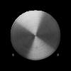500 x 500 Titan Blanks