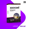 exocad DentalCAD Basis Software