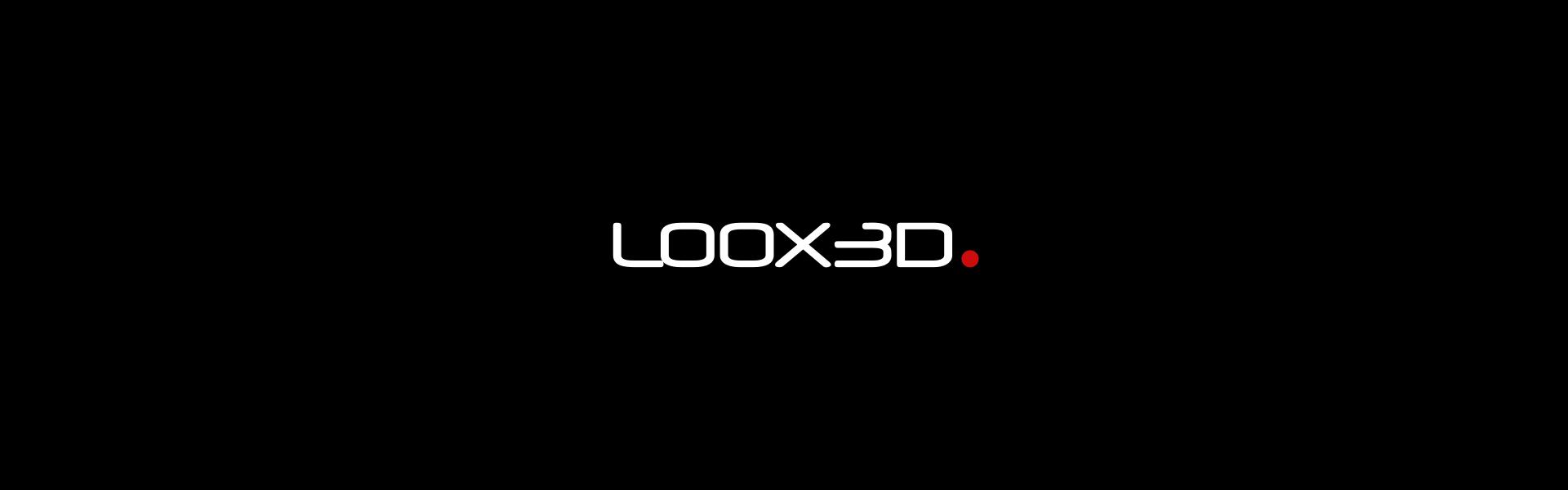 LOOX3D SET2