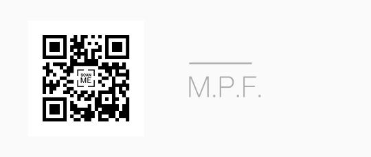 M.P.F. Brush Co