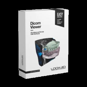 exocad – LOOX3D Digital Dental Solutions