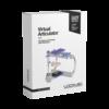 Virtualarticulator exocad