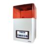solFlex 170 SMP w