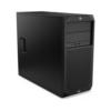Workstation HP Z2 Tower G4 mit Exocad 2