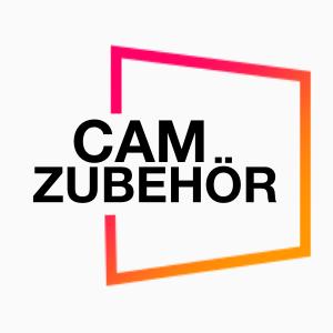 CAD/CAM Zubehör