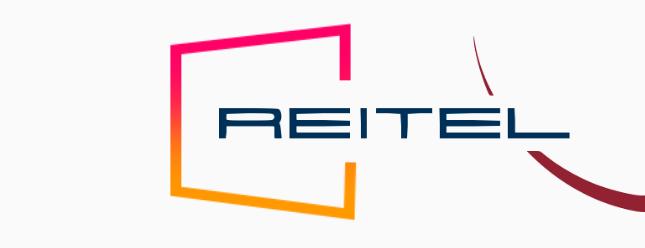 Reitel Feinwerktechnik GmbH