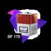 LOOX3D | Voco SolFlex SF 170 SMP