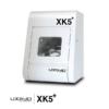 LX3D   XK5+