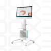 MEDIT i700 Intra-Oral-Scanner i500