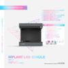Implant Lab Bundle x.neo+