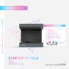 StartUp x.neo+