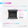 ULTIMATE Lab Bundle x.neo+